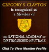 Greg Clayton NADN.png