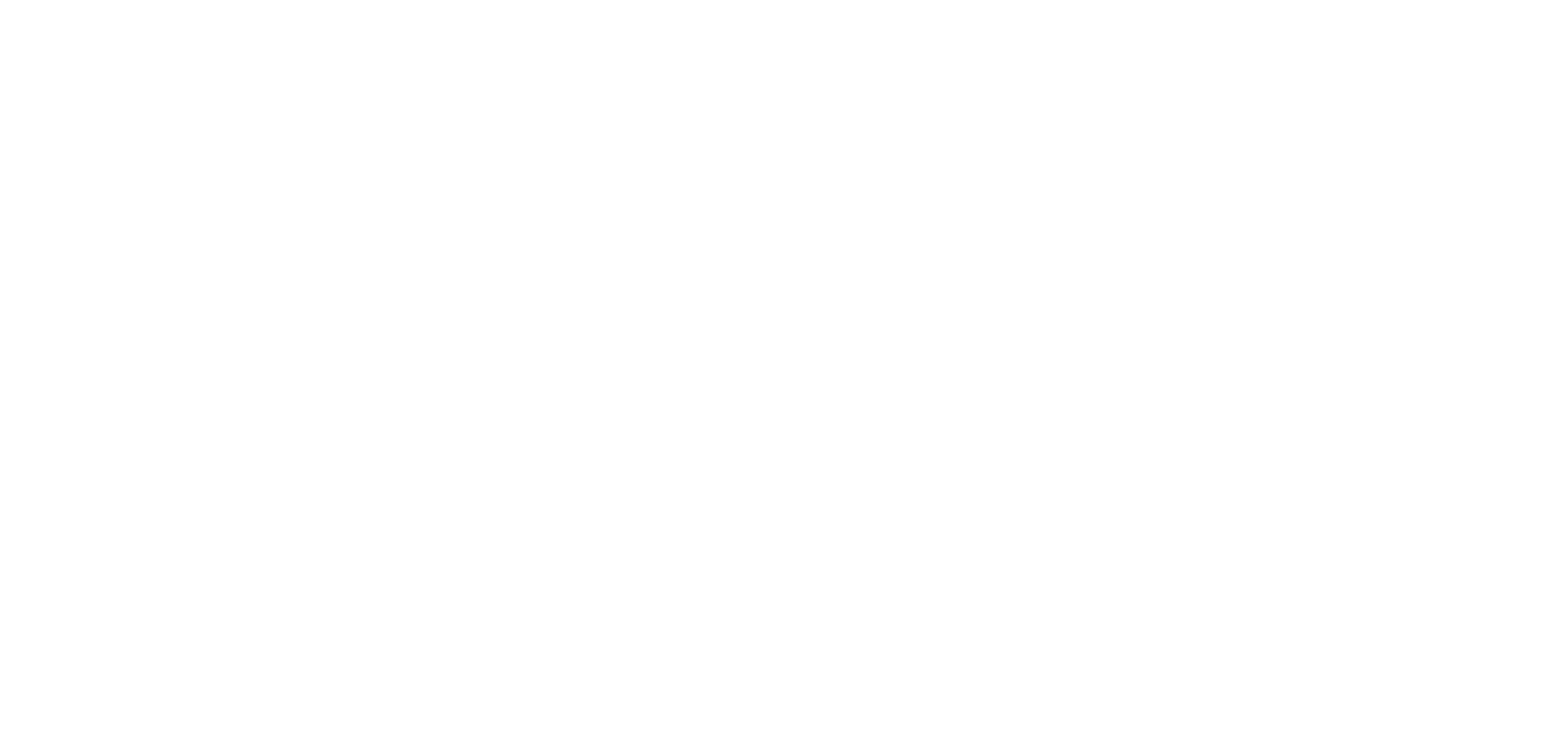 Run to Wellness 5k