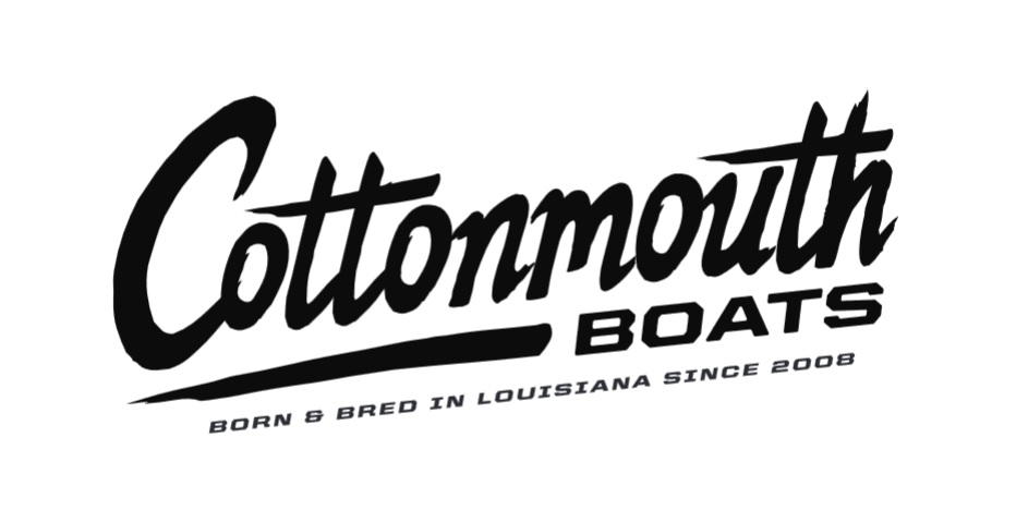 Cottonmouth Boats.jpg