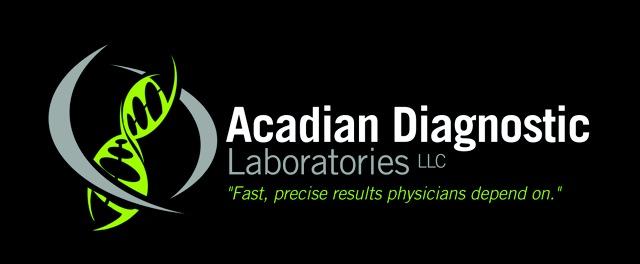 Acadian Diagnostic Laboratories
