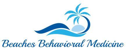 Beaches Behavioral Medicine