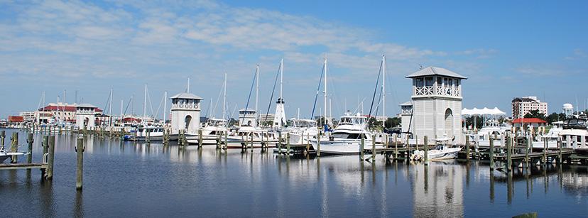Longbeach-Gulfport-MississippiCity.jpg