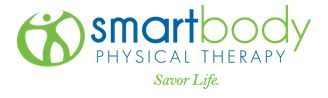 Smart Body Physical Therapy