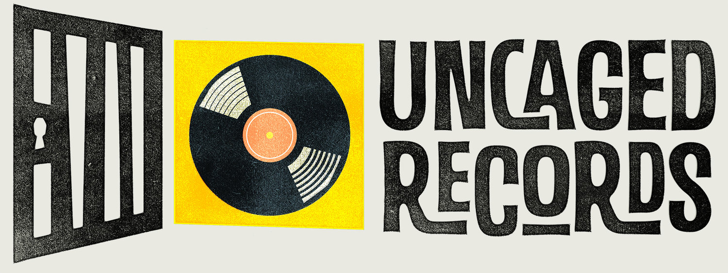 UNCAGED RECORDS