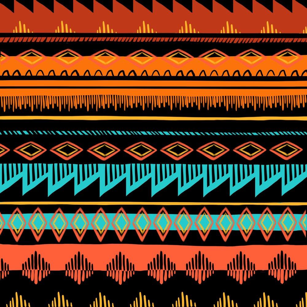 Aztec_Pattern.jpg