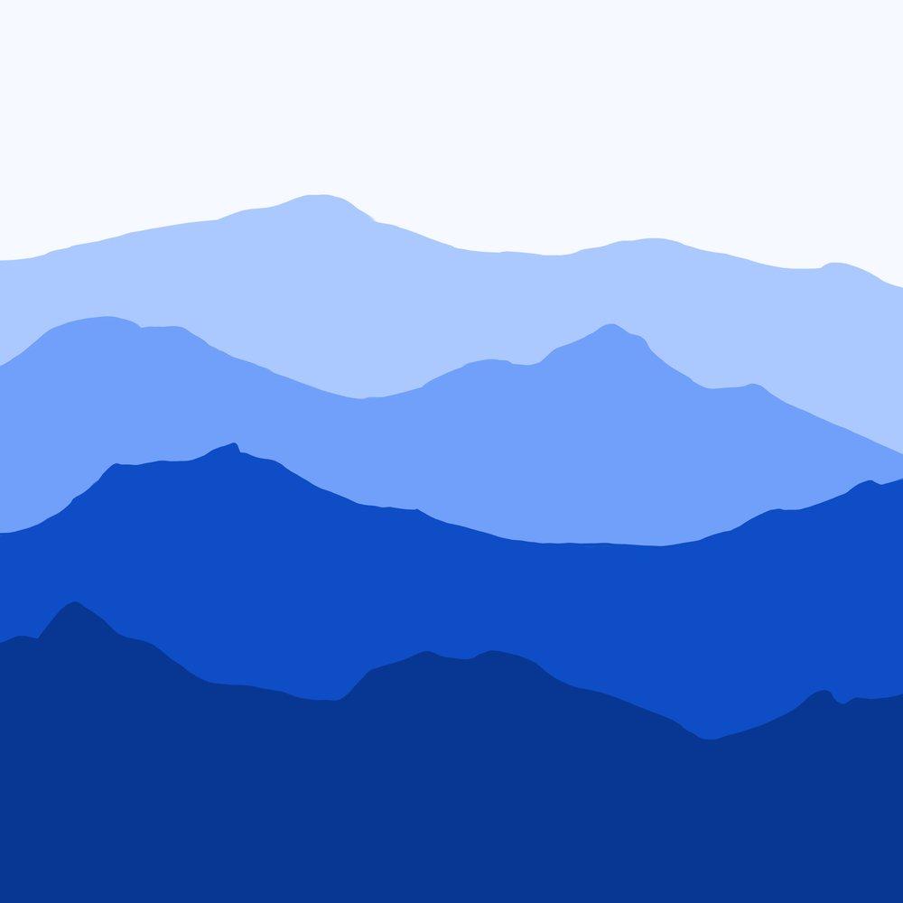 Blue_Ridge.jpg