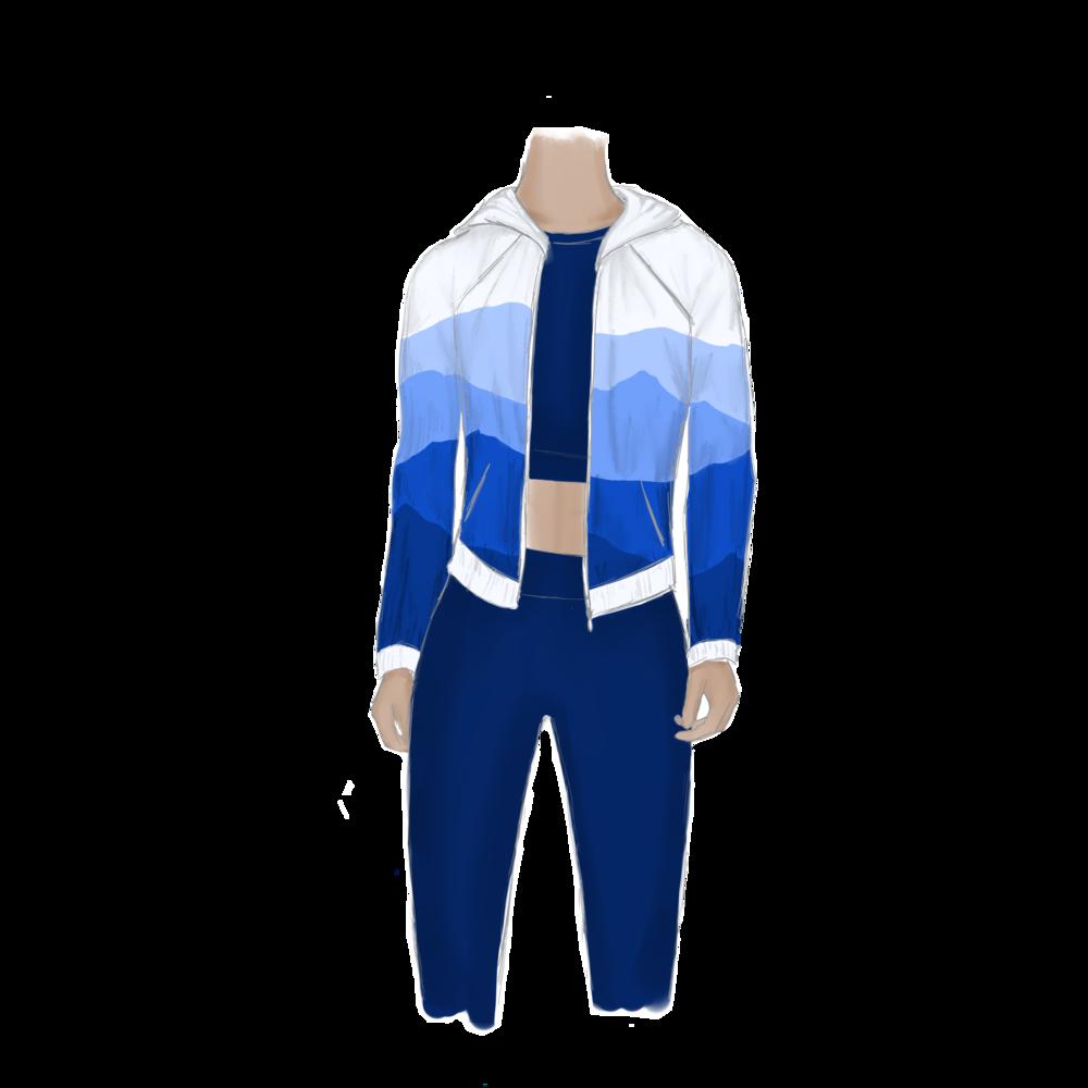 BlueRidge_Jacket.png