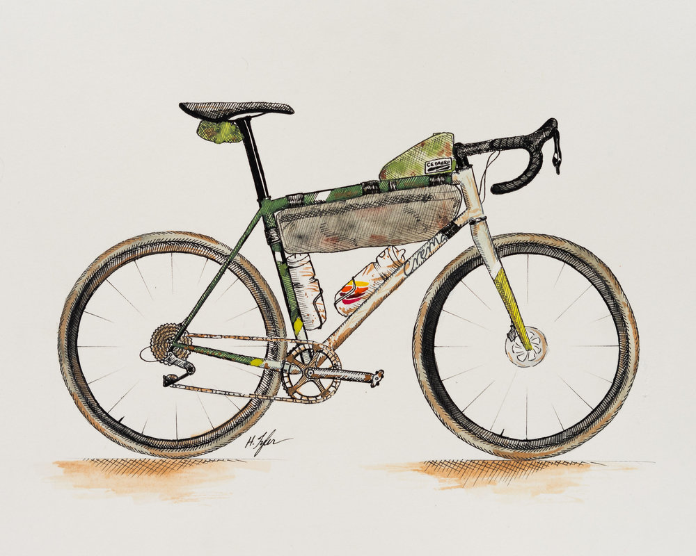 Prolly Bicycle.jpg