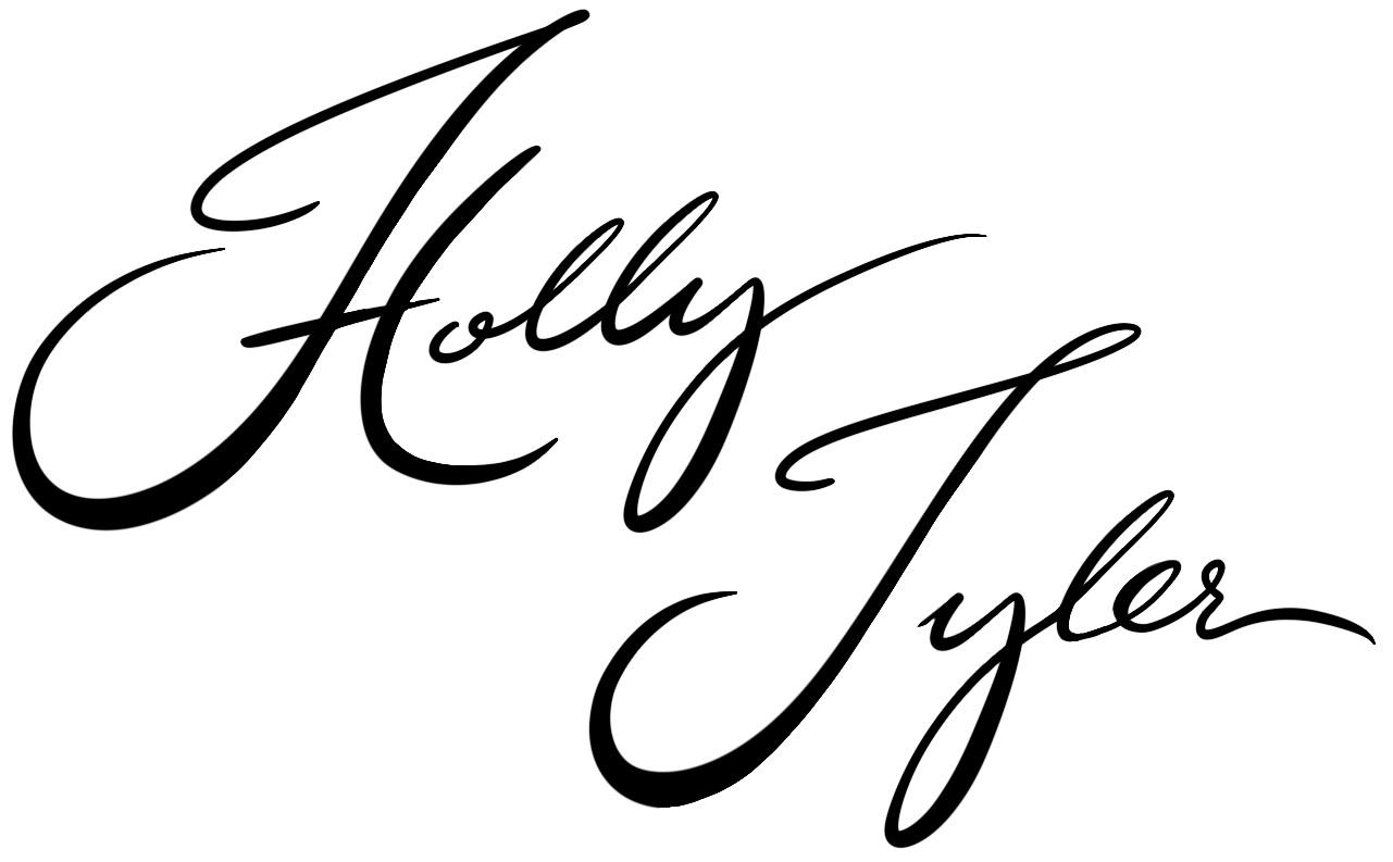 Holly Tyler Design