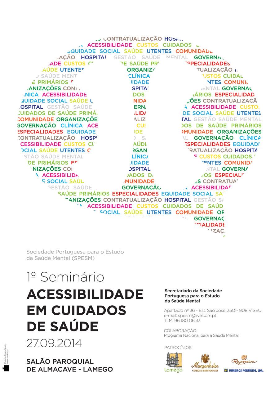 cartaz_encontro_acessibilidade.jpg