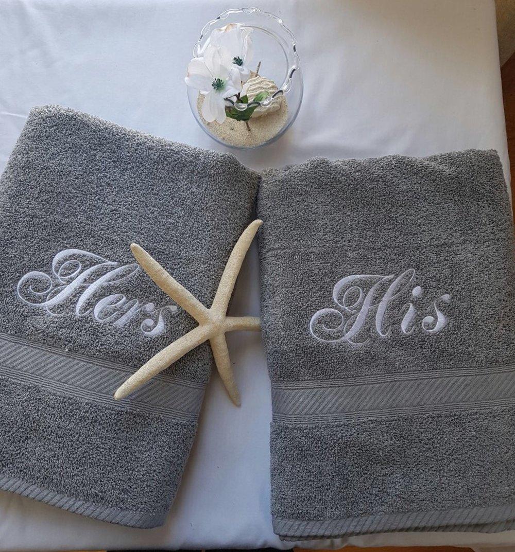 towel3.jpg