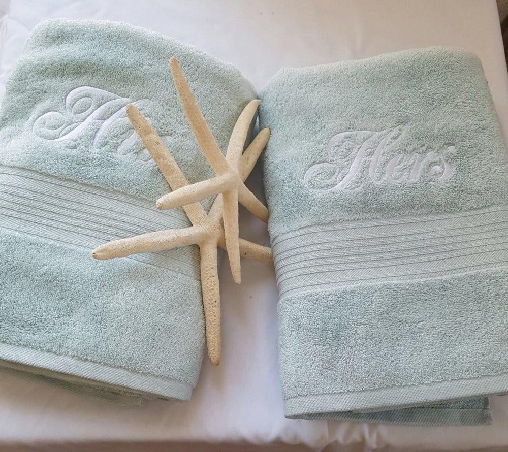 towel8.jpg