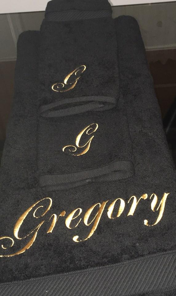 towel13.jpg