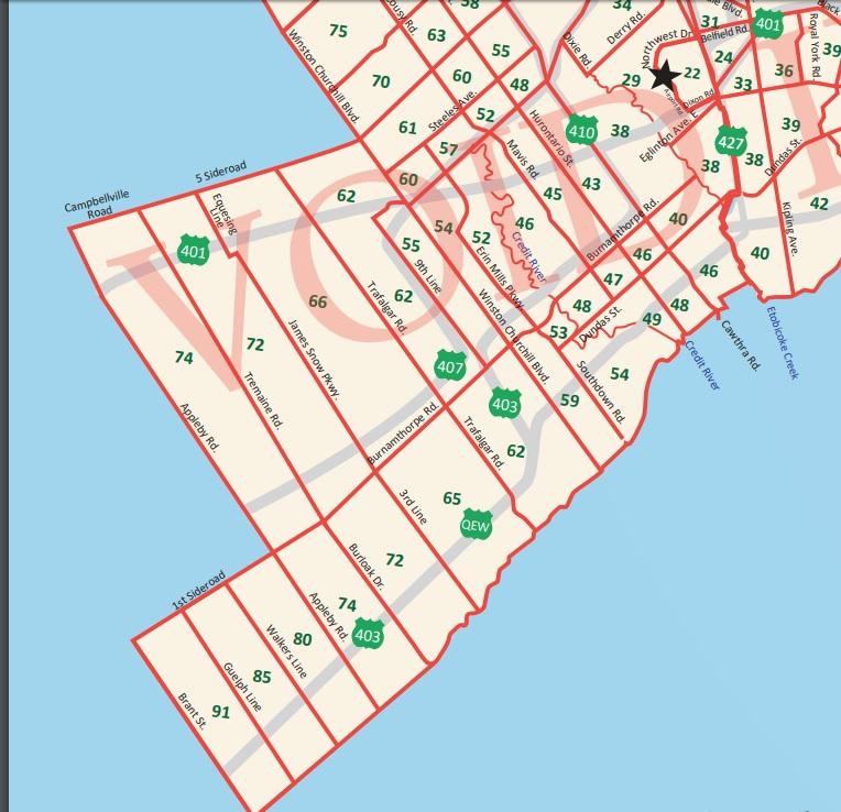 Toronto west.jpg