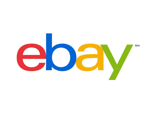 Shop our ebay store - Visit our huge collection on ebay!