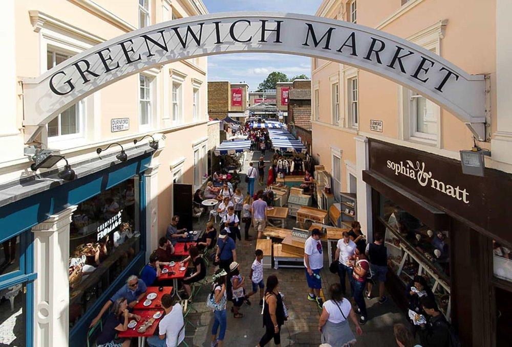 Greenwich-Market-entrance.jpg