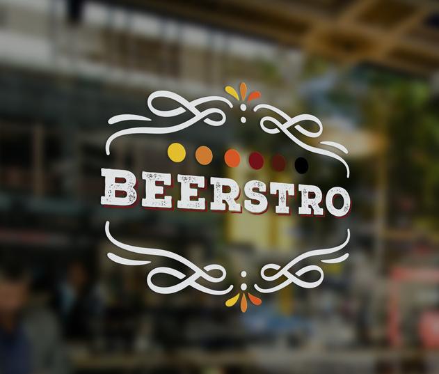 Beerstro.png