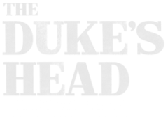 Dukes Head.png