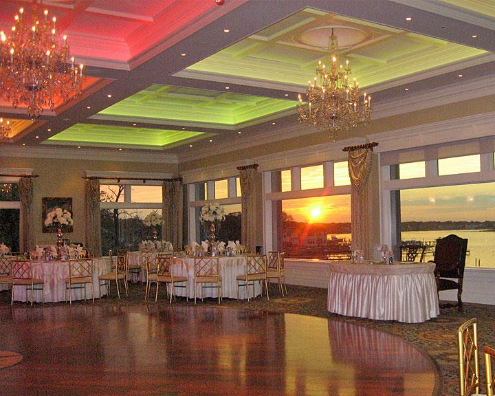 ballroom-7.jpg