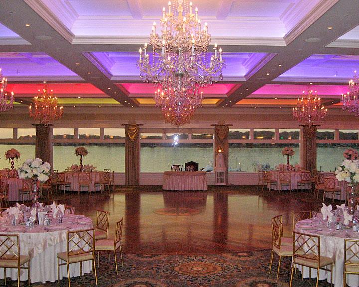 ballroom-6.jpg