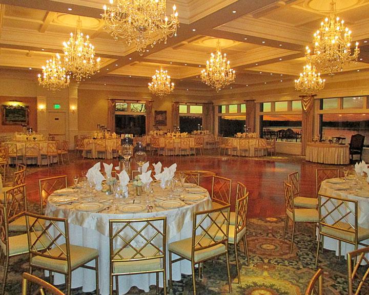 ballroom-12.jpg