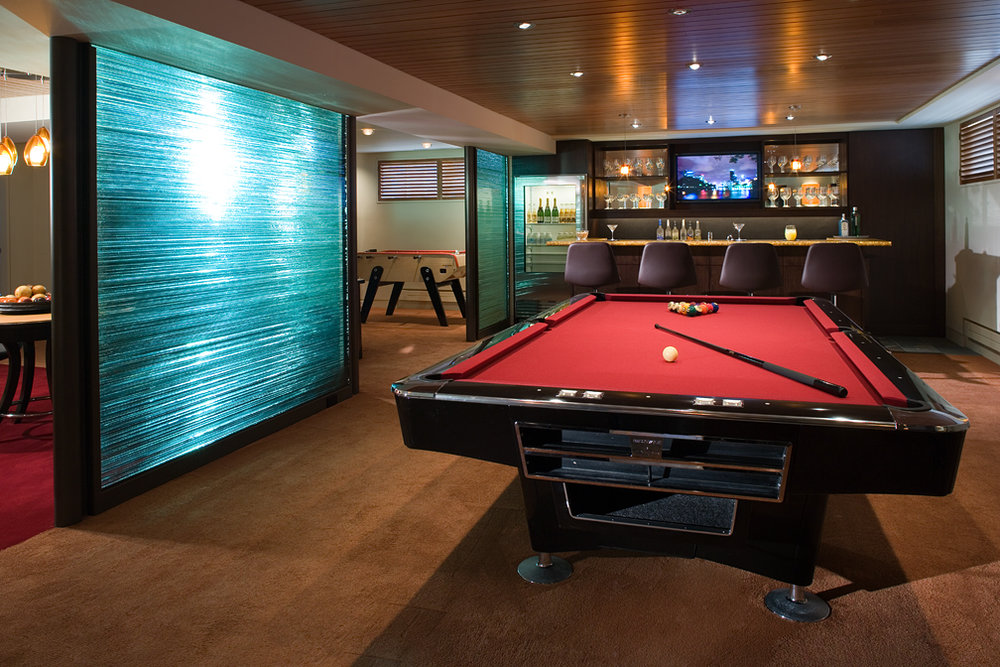 1-5 kimball pool room.jpg