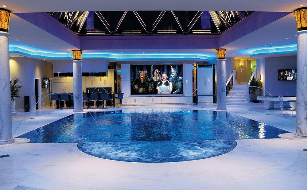 Pool2_large1.jpg