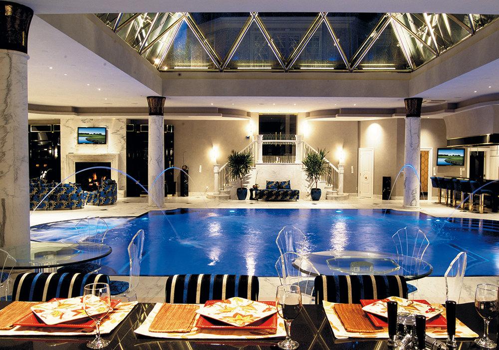 Pool3_large.jpg