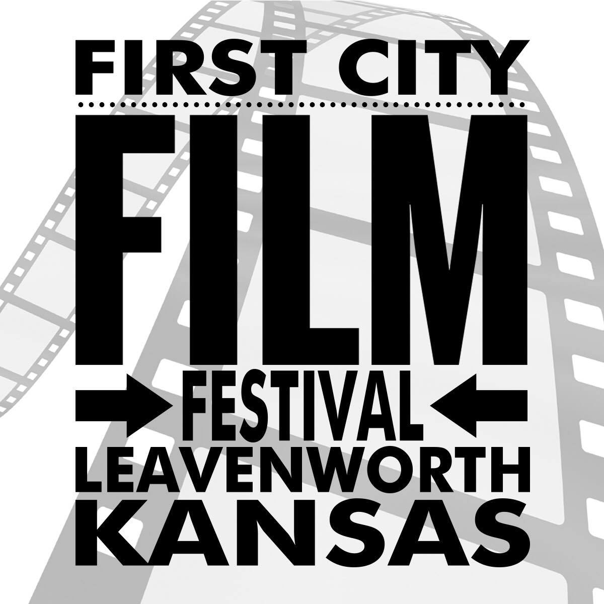 FIRST CITY FILM FESTIVAL