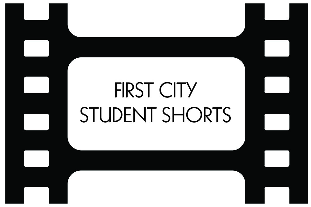 First City Student Shorts Screening and Awards - Home2 Suites Conference Room250 Delaware Street, Leavenworth, KS 66048**Tickets are not required to attend this event6 p.m. - Special Screening of Take Action - Short Film by Vetter Brother's Filmworks. Local filmmaker and First City Student Shorts judge Caleb Vetter will be on hand for the screening.6:15 p.m. - First City Student Shorts and AwardsQuenching My Thirst by Sean Teister, Leavenworth High SchoolThe Search for Quenchedness by Benjamin Konczey, Leavenworth High SchoolQuench Your Thirst by Mason Nicks, Leavenworth High SchoolDon't Drink the Water by Griffin Rogers, Leavenworth High School