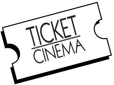 ticket art.jpg