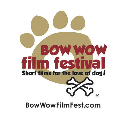 - The Bow Wow Film Fest is a joyful, traveling, dog centric collection of short films that celebrates the human canine bond. The fest features the year's best pooch themed shorts all wrapped up in one beautiful, 90 minute, fun-loving package. And the films change annually, so each year, there are always new movies to see!The First City Film Festival and The Leavenworth County Humane Society, Inc. partnered to bring the Bow Wow Film Festival to Leavenworth and give both groups a wider audience.The Bow Wow Film Festival is a fundraiser for the LCHS, Inc.