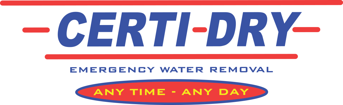 Water Damage / Fire / Mold / Emergency Service, Madison Wisconsin