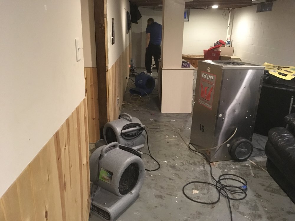 Water Damage 4.JPG