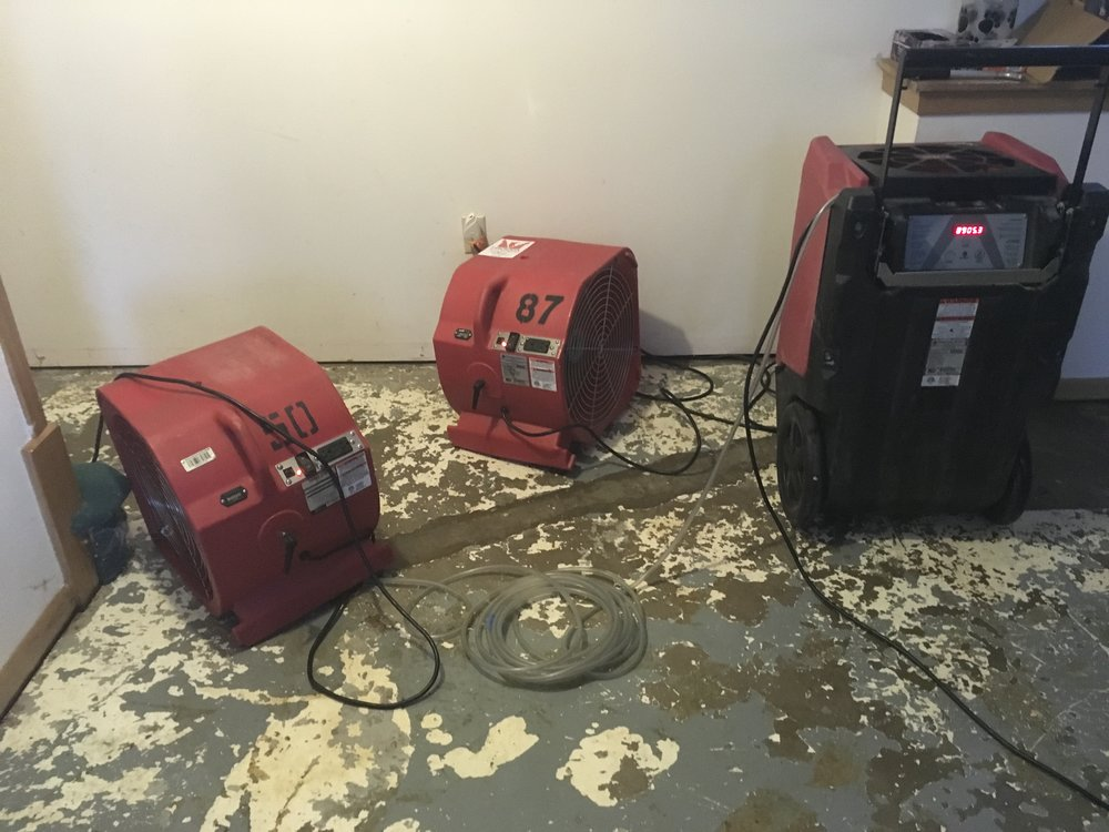 Water Damage 5.JPG