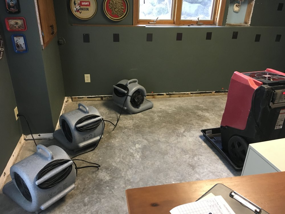 Water Damage Basement 2.JPG