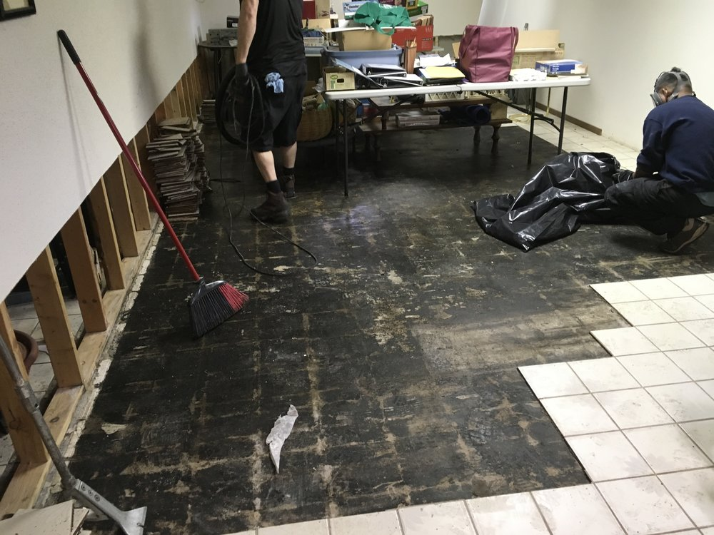 Water Damage Tile Repair.JPG
