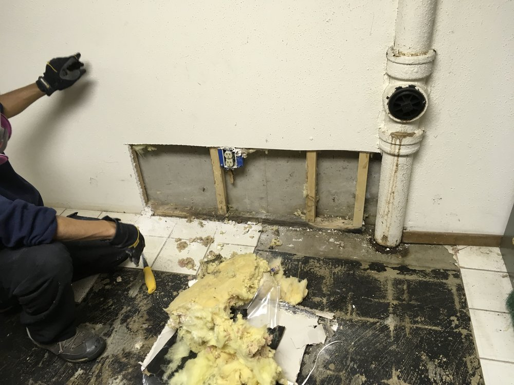 Water Damage Wall Repair.JPG