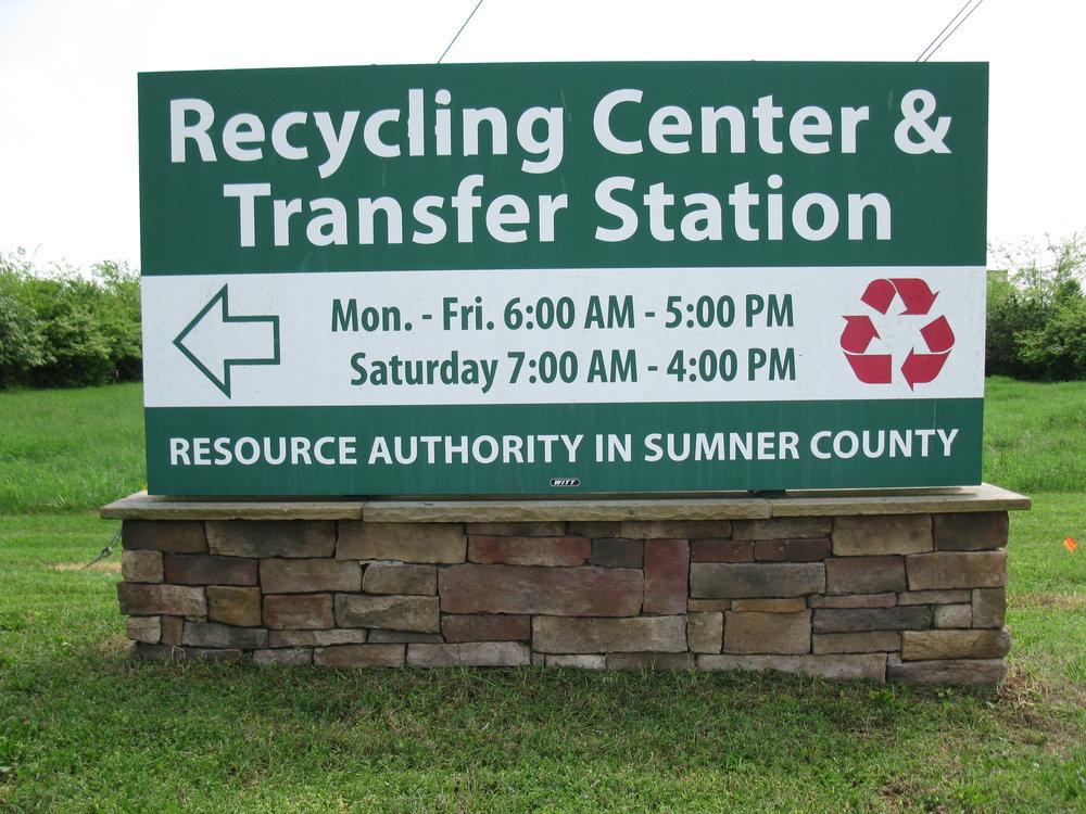 recycling.jpg