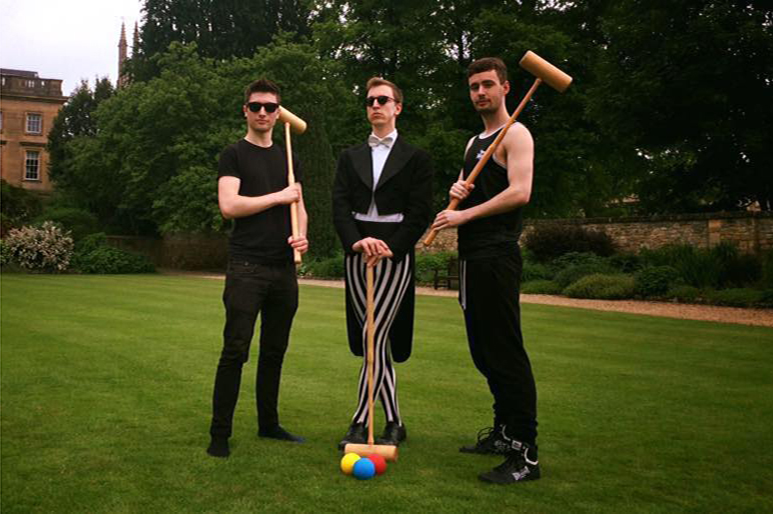 Lord Hicks croquet.jpg