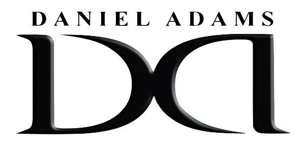 Daniel Adams Salons
