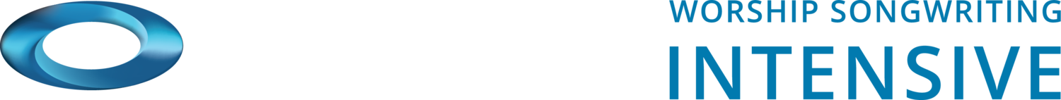 Integrity Music Worship Songwriting Intensive