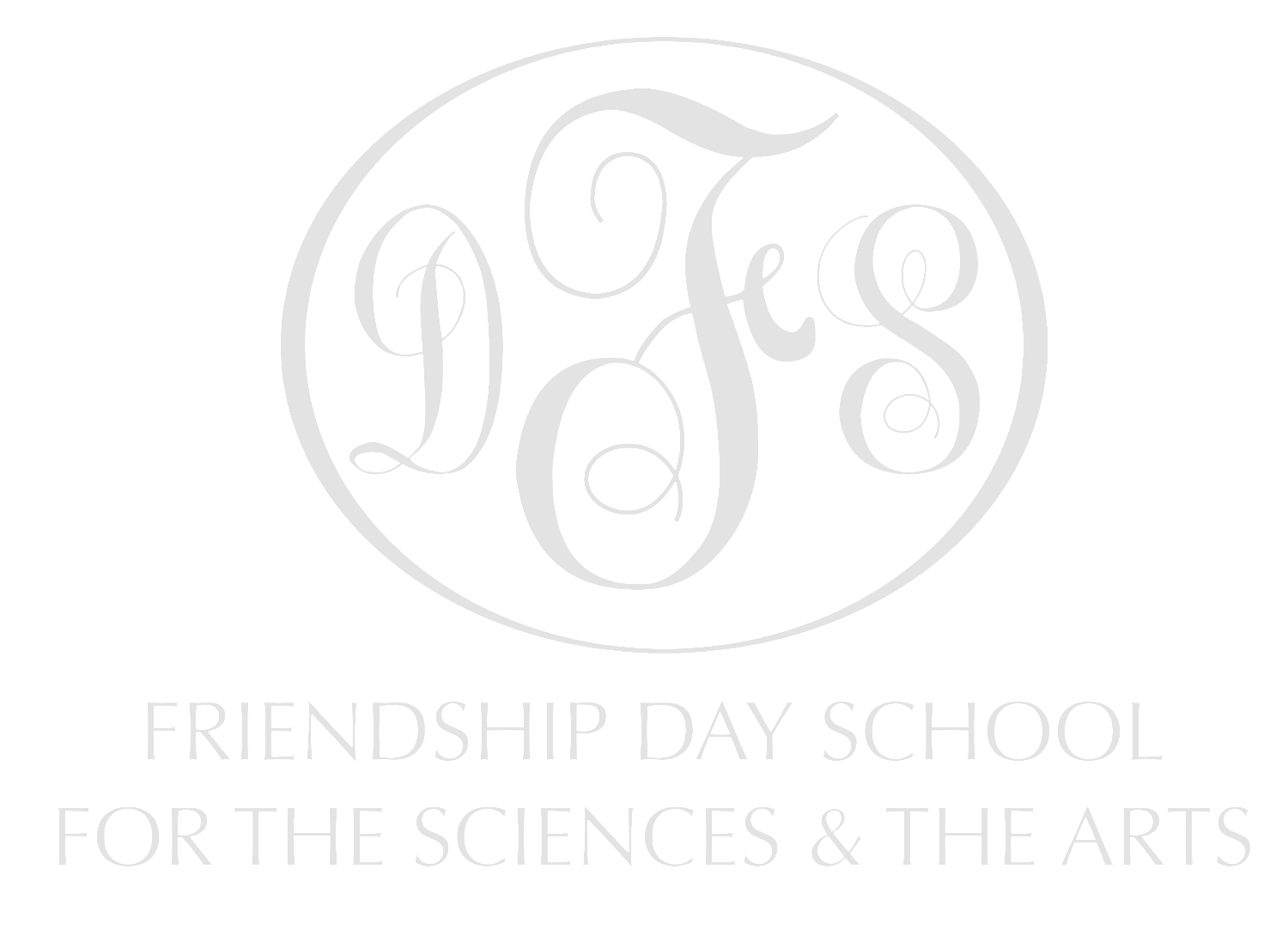 Friendship Day School - Charlotte