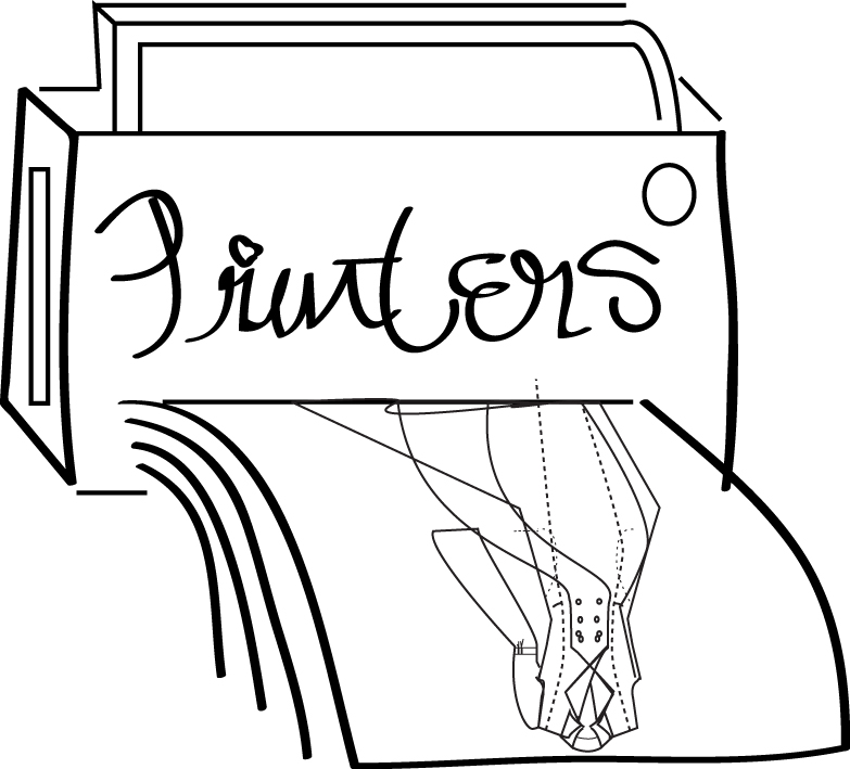 printers_icon.jpg
