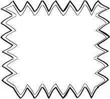 fabricswatch_1.jpg