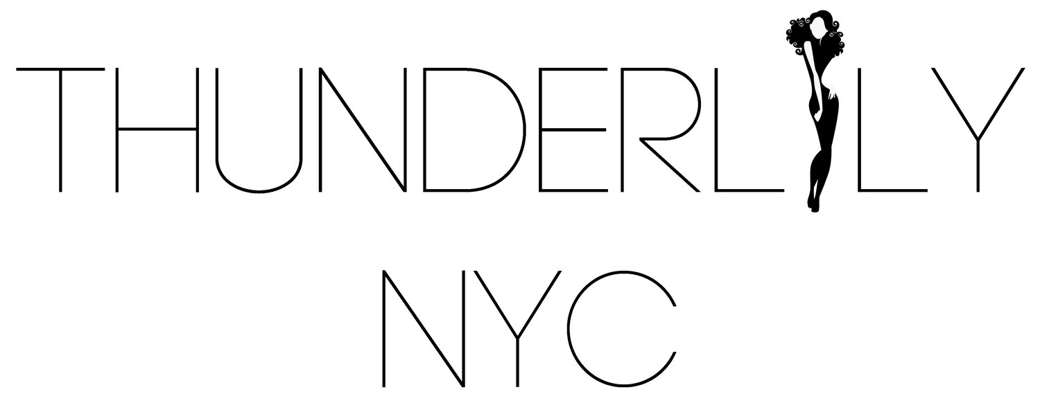 ThunderLily NYC