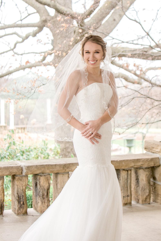 Aleecia Bridals-7.JPG