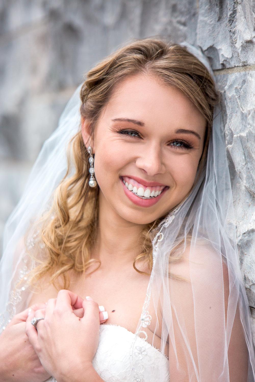 Aleecia Bridals-25.JPG