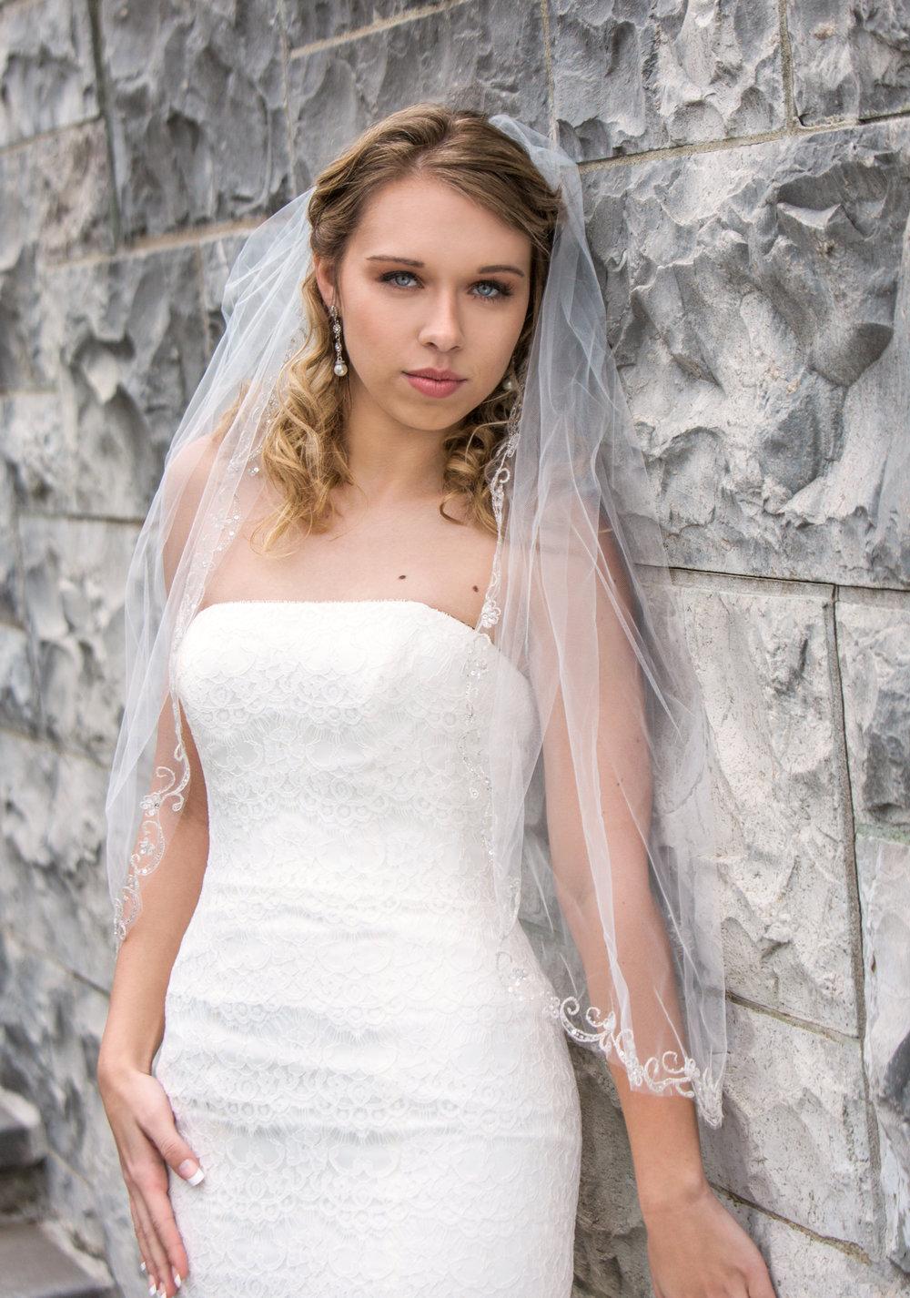 Aleecia Bridals-26.JPG