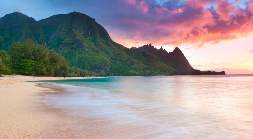 Hawaii-Beach-Lead-Image_small.jpg